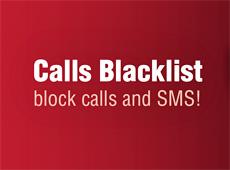 Call Block 2.0