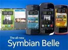 Черный список для Symbian