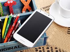 Черный список для Samsung Galaxy S3